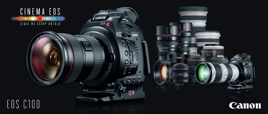 Canon-EOS-C-100-Slider1