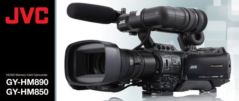 JVC-GY-HM850-890-Slider
