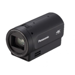 Photo of Panasonic AG-UCK20PJ camera