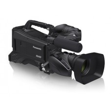Photo of Panasonic AJ-PX5000 video camera