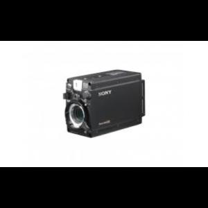 Photo of Sony Camera