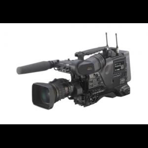 Photo of Sony PDW-850 camera