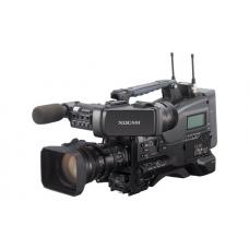 Photo of Sony PXW-X320 video camera