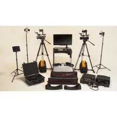 Photo of Sony PSPK2MCNX5R production kit
